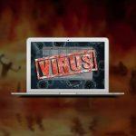 Y a-t-il des virus sur Mac ?
